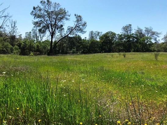 6241 Sandstone Lane, Browns Valley, CA - USA (photo 1)
