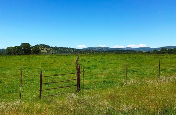 6241 Sandstone Lane, Browns Valley, CA - USA (photo 4)