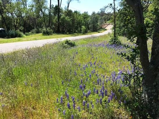 6241 Sandstone Lane, Browns Valley, CA - USA (photo 5)