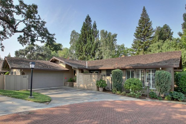 3100 Calle Verde Court, Sacramento, CA - USA (photo 1)