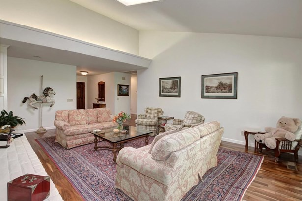 3100 Calle Verde Court, Sacramento, CA - USA (photo 4)