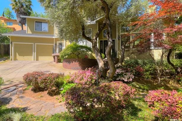4045 Bridge Street, Fair Oaks, CA - USA (photo 2)