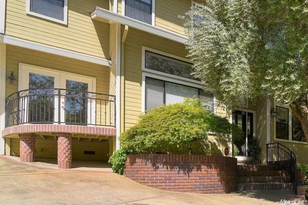 4045 Bridge Street, Fair Oaks, CA - USA (photo 3)