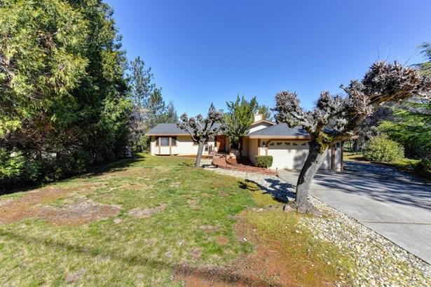 22510 Sunset Ridge Drive, Auburn, CA - USA (photo 1)
