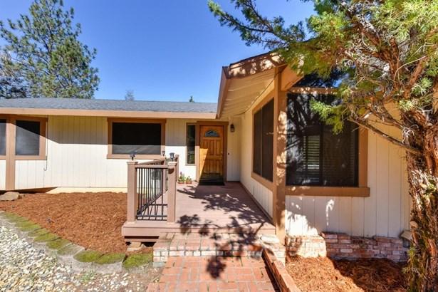 22510 Sunset Ridge Drive, Auburn, CA - USA (photo 2)