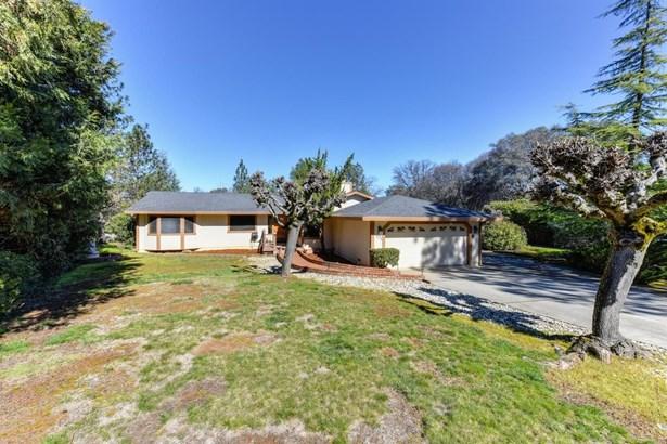 22510 Sunset Ridge Drive, Auburn, CA - USA (photo 3)
