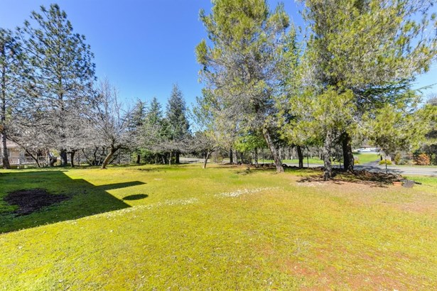 22510 Sunset Ridge Drive, Auburn, CA - USA (photo 4)