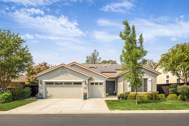 3964 Coldwater Drive, Rocklin, CA - USA (photo 1)