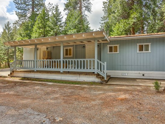 5695 Pony Express Trail 28, Pollock Pines, CA - USA (photo 4)