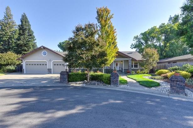 134 Oak Rock Circle, Folsom, CA - USA (photo 1)