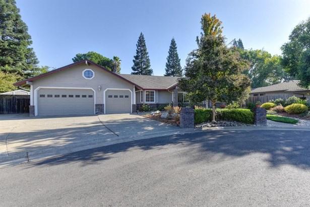 134 Oak Rock Circle, Folsom, CA - USA (photo 2)