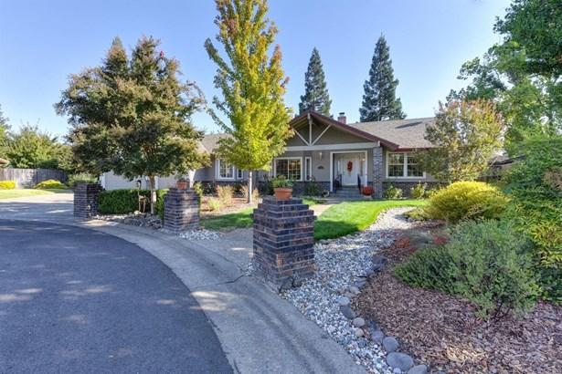 134 Oak Rock Circle, Folsom, CA - USA (photo 3)
