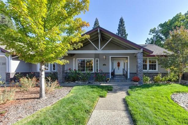 134 Oak Rock Circle, Folsom, CA - USA (photo 4)