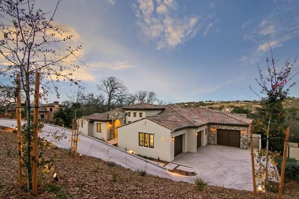 4964 Breese Circle, El Dorado Hills, CA - USA (photo 1)