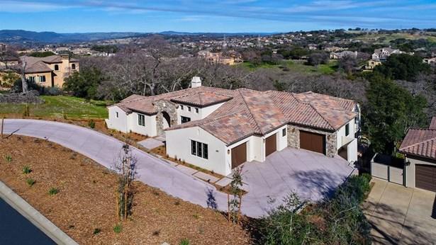 4964 Breese Circle, El Dorado Hills, CA - USA (photo 2)