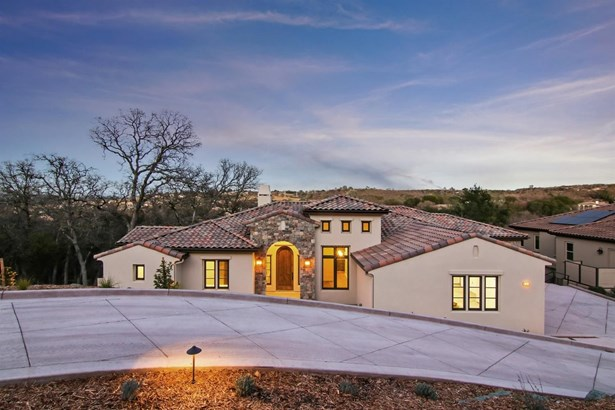 4964 Breese Circle, El Dorado Hills, CA - USA (photo 3)