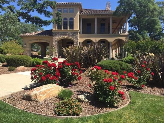 185 Powers Drive, El Dorado Hills, CA - USA (photo 1)