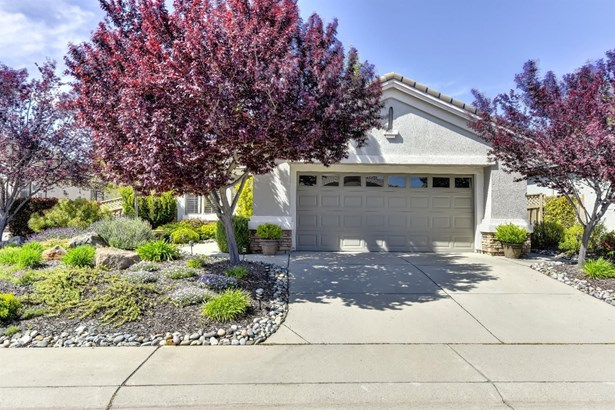 1740 Starview Lane, Lincoln, CA - USA (photo 1)