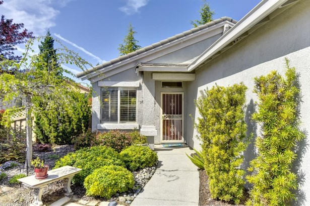 1740 Starview Lane, Lincoln, CA - USA (photo 3)