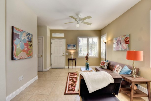 1740 Starview Lane, Lincoln, CA - USA (photo 5)