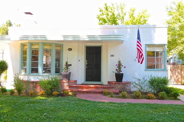 2982 17th Street, Sacramento, CA - USA (photo 1)