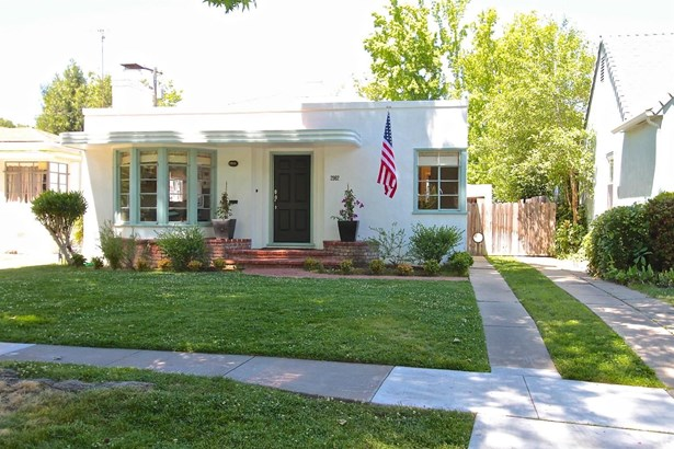 2982 17th Street, Sacramento, CA - USA (photo 2)