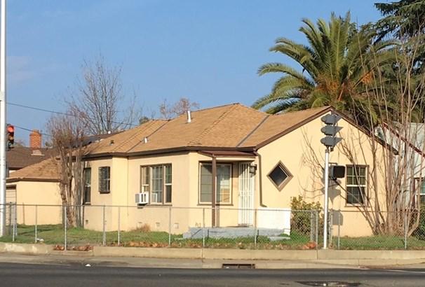 3839 Martin Luther King Boulevard, Sacramento, CA - USA (photo 2)