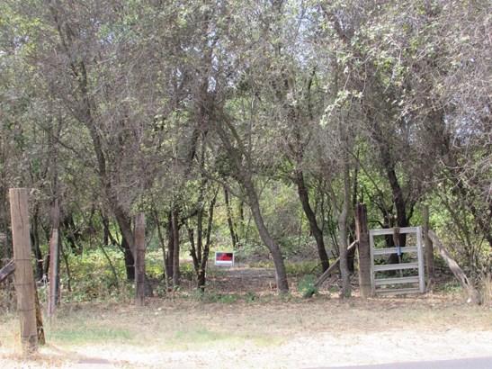 0 Fruitvale Road, Newcastle, CA - USA (photo 1)