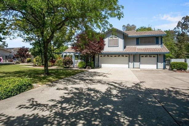 6385 Rainier Avenue, Rocklin, CA - USA (photo 1)