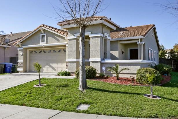 311 Rick Heinrich Circle, Sacramento, CA - USA (photo 1)