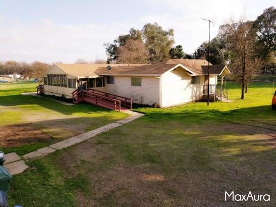 5755 4th Street, Rio Linda, CA - USA (photo 1)