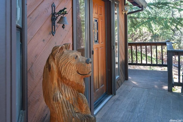 5478 Begonia Drive, Pollock Pines, CA - USA (photo 3)