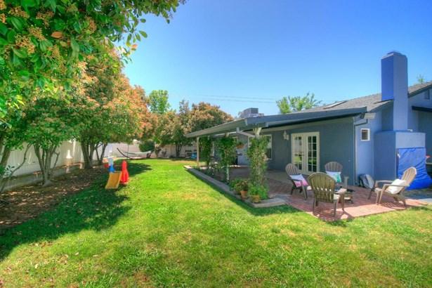 2785 Bonanza Street, Rocklin, CA - USA (photo 3)