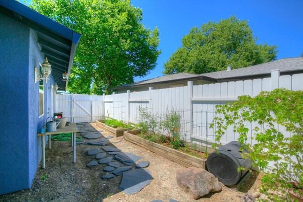 2785 Bonanza Street, Rocklin, CA - USA (photo 4)