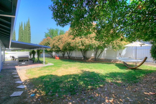 2785 Bonanza Street, Rocklin, CA - USA (photo 5)
