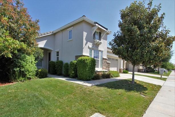 11737 Arista Way, Rancho Cordova, CA - USA (photo 2)