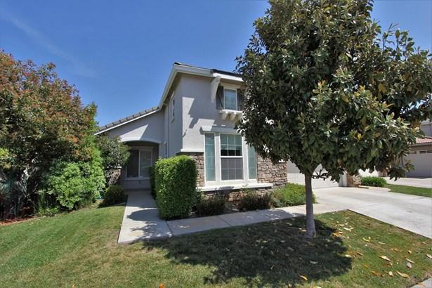 11737 Arista Way, Rancho Cordova, CA - USA (photo 3)