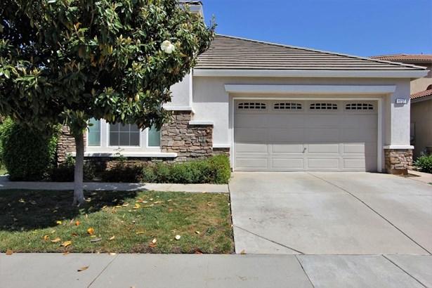 11737 Arista Way, Rancho Cordova, CA - USA (photo 4)