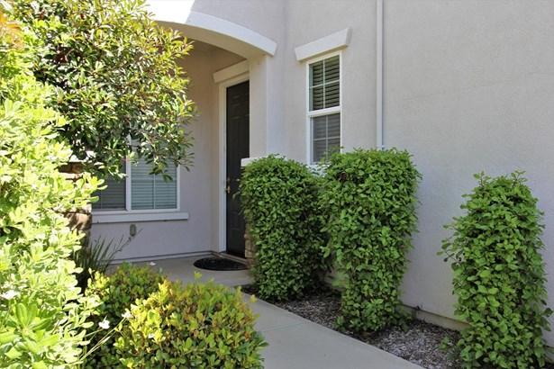 11737 Arista Way, Rancho Cordova, CA - USA (photo 5)