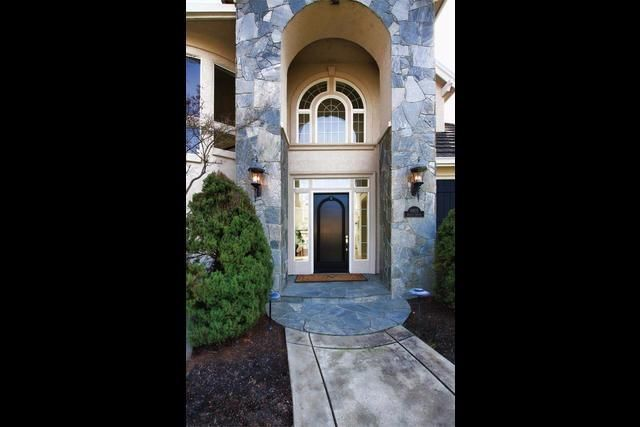 9905 Granite Springs Court, Granite Bay, CA - USA (photo 3)