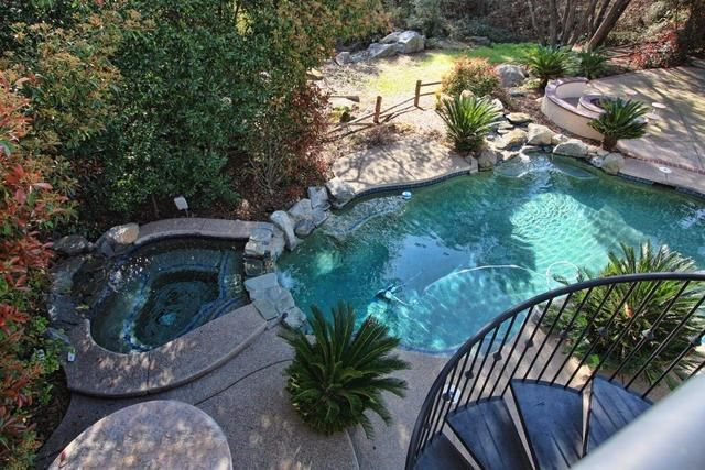 9905 Granite Springs Court, Granite Bay, CA - USA (photo 4)