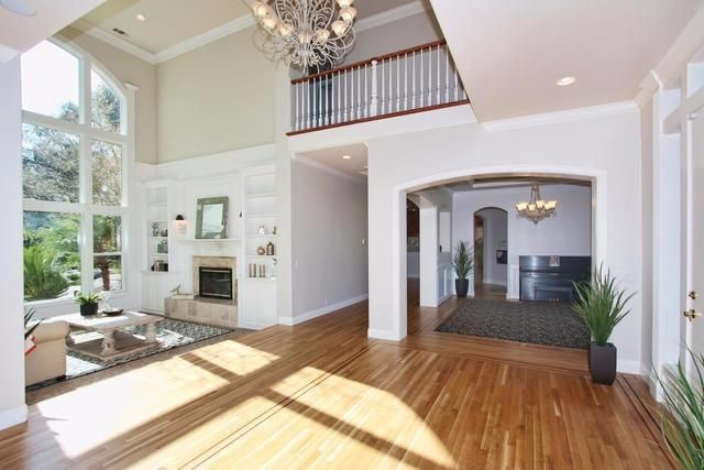 9905 Granite Springs Court, Granite Bay, CA - USA (photo 5)