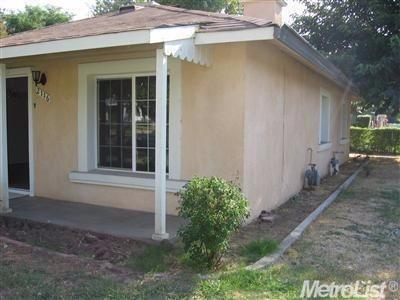 2116 Marcus Court, Sacramento, CA - USA (photo 3)
