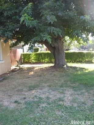 2116 Marcus Court, Sacramento, CA - USA (photo 4)