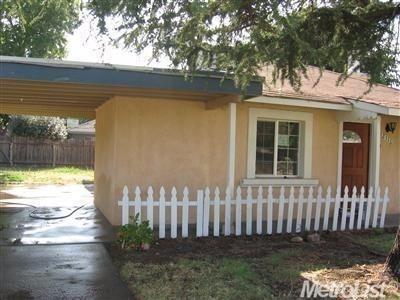 2116 Marcus Court, Sacramento, CA - USA (photo 5)