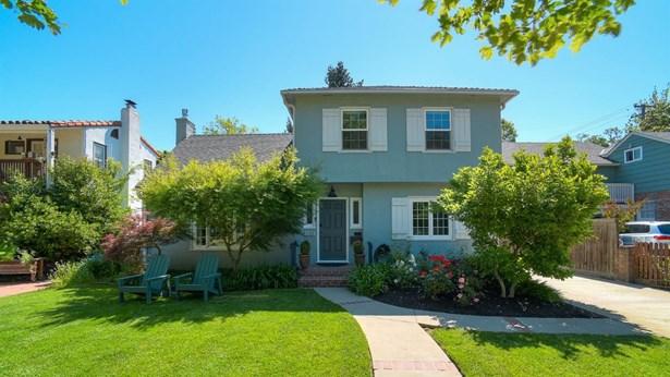 3681 East Curtis Drive, Sacramento, CA - USA (photo 1)