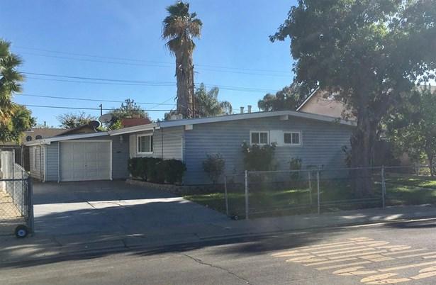 1209 Anna Street, West Sacramento, CA - USA (photo 1)