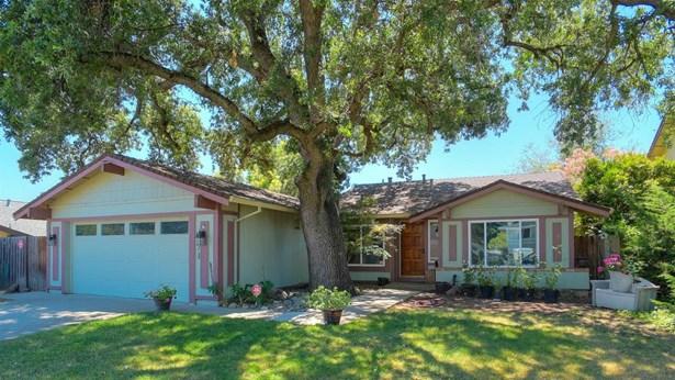 8212 Alba Court, Citrus Heights, CA - USA (photo 1)