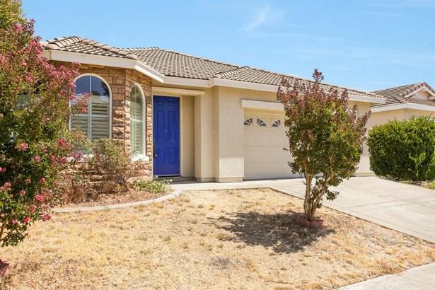 5768 Beadnell Way, Sacramento, CA - USA (photo 1)