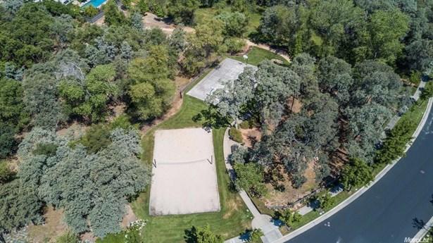 11238 Redhawk Court, Auburn, CA - USA (photo 4)